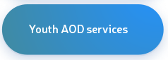 Youth AOD services