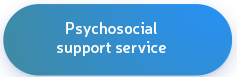 Psychosocial Support Service
