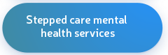Stepped Care Mental Health Services