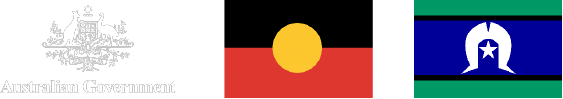 aboriginal-flags_web_sml.png#asset:18113