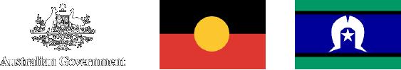 aboriginal-flags_web_sml.png#asset:18113