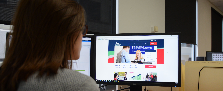 Online tender portal coming